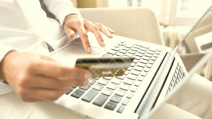 Взять кредит в интернете на карту быстро кредит в краснодаре с плохой кредитной историей
