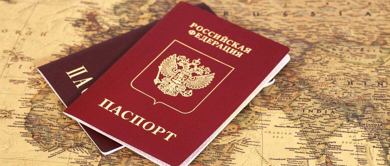 Как правильно взять кредит наличными по паспорту