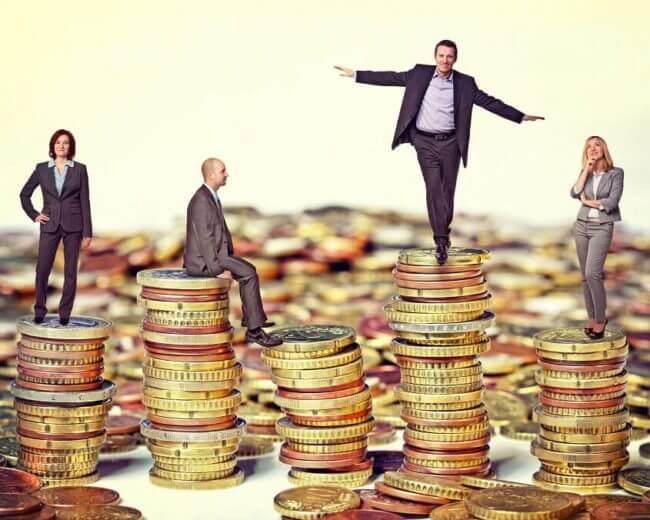 Получение кредита на бизнес по шагам