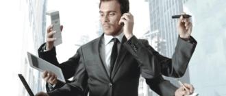 Как взять кредит для ИП с нулевой отчетностью?