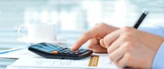 Как правильно оформить кредит без ошибок в России