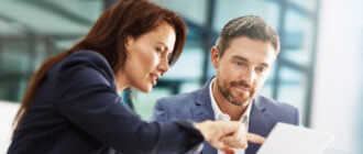 Обслуживание кредита это банковский процесс соответствия всем условиям кредитного договора